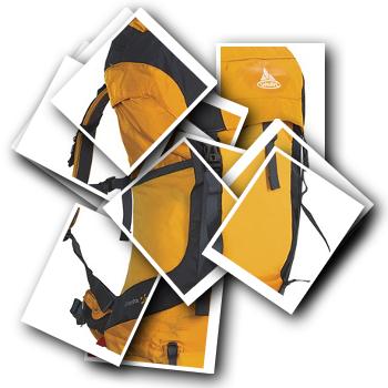daypack-rucksack-collage