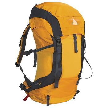 daypack-rucksack