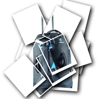 kofferrucksack-collage