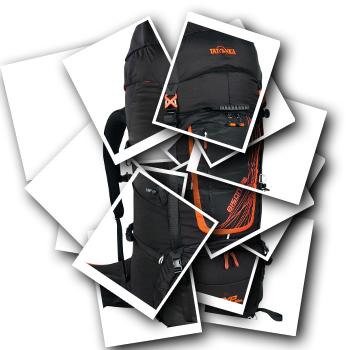 schwerlastrucksack-collage