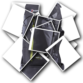 trekkingrucksack-collage
