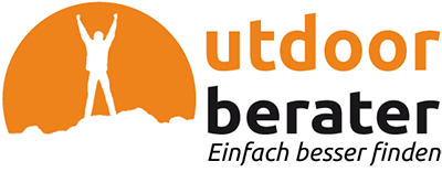 Outdoor Beratung | Outdoorberater Logo